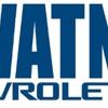 Gwatney Chevrolet Company