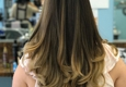 Jennifer Hair And Nail - Houston, TX