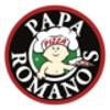 Papa Romano's & Mr.Pita