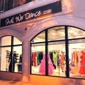 Shall We Dance Designs - Nutley, NJ