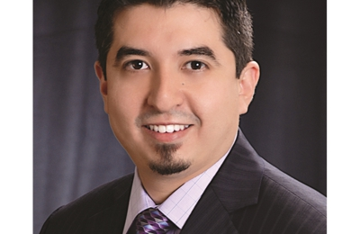 Daniel Andrade - State Farm Insurance Agent - Winnetka, CA