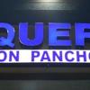 Taqueria Don Pancho