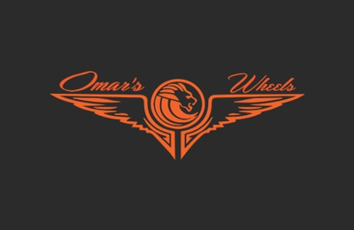 Omar's Wheels & Tires #4 - Garland, TX