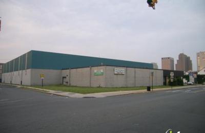 Myles F Kelly - Harrison, NJ