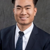 Edward Jones - Financial Advisor: Jonathan Lien
