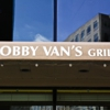 Bobby Van's Grill