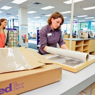FedEx Office Print & Ship Center - Plymouth Meeting, PA