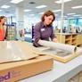 FedEx Office Print & Ship Center - El Paso, TX