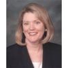 Rena MacDonald - State Farm Insurance Agent