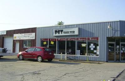 Northeast Ohio SPCA Inc - Cleveland, OH