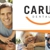 Carus Dental: Killeen