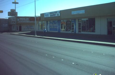 Regal Drapery & Upholstery Co - Las Vegas, NV