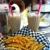 Linda's Soda Bar & Grill