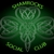 Shamrock's Social Club