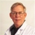 Dr. James T Moore, MD