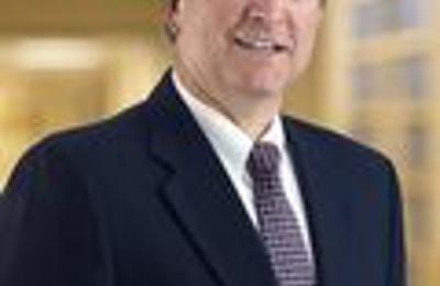 Schmitz, Stephen R, MD - Hudson, WI