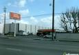 Public Storage - Van Nuys, CA