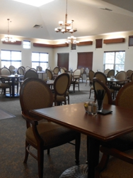 Spring Valley Assisted Living