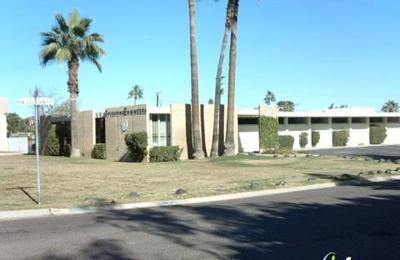 Operating Engineers' Union - Phoenix, AZ