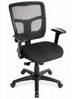 Large Selection of Ergonomic Back Chairs now on SALE