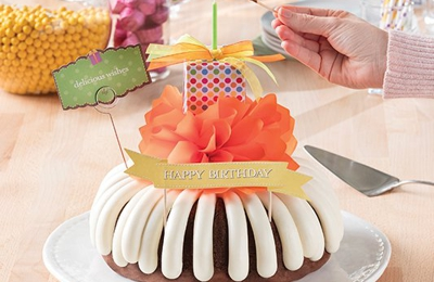 Astounding Nothing Bunt Cakes Baton Rouge 7620 Corporate Blvd Baton Rouge Funny Birthday Cards Online Inifodamsfinfo