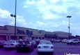 Stein Mart - Fort Worth, TX