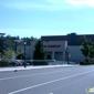 Office Depot - Seattle, WA