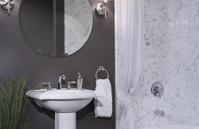 Bathroom Fixtures Knoxville Tn re-bath of knoxville knoxville, tn 37919 - yp