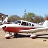 Rounaq Aviation LLC