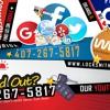 Locksmith Unit - 24/7 Orlando, FL | Lock Installations | Car Keys