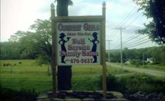 Country Girls Salon