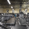 Gold's Gym Hollywood