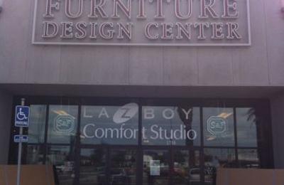 Furniture Design Center Eureka Ca Yp Com