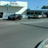 Rincon Dry Cleaners & Laundry