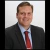James Bair - State Farm Insurance Agent
