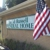 David Russell Funeral Home and Cremation