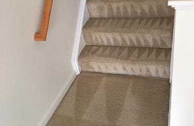 Red Carpet Cleaning - Manassas, VA