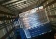 OC Moving Services - Irvine, CA