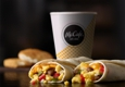 McDonald's - Hillsborough, NC