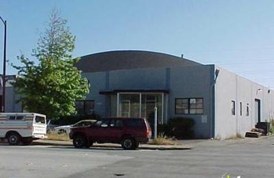 Prolin Marketing Inc - Hayward, CA