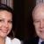 Vero Cosmetic Surgery & MediSpa Bailor MD / Frazier MD