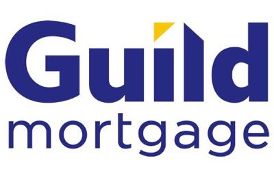 Guild Mortgage - Juliann Laufer - Oxnard, CA