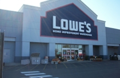 Lowe's Home Improvement - Maple Shade, NJ