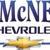 Jack Mcnerney Chevrolet, Inc.
