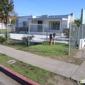 Wisteria Care Center - Castro Valley, CA