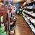 Eco Tots Children's Boutique