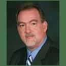 Bernard Gandara - State Farm Insurance Agent