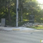Ma News & Communication - Miami, FL