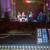 All Sound Pro