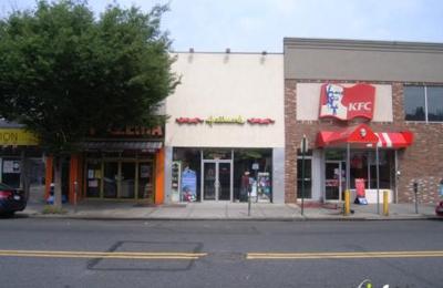 Partyville Inc - Brooklyn, NY